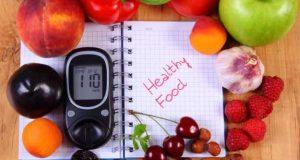 diabetes_625x350_61453290767
