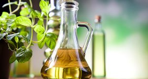 healthier-cooking-oils