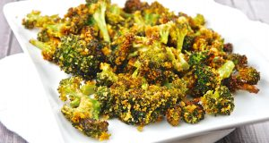 roasted-parmesan-garlic-broccoli