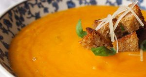 squash-soup-credit-perudelights-main_0