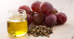 why-should-we-use-grapeseed-oil-to-treat-your-hair