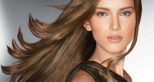 Home-Remedies-to-Grow-healthy-Long-hair1