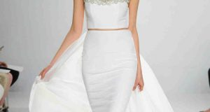 Christian Siriano for Kleinfeld, Bridal Spring 2017, April 18 2016, New York