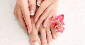 hands_feet_648