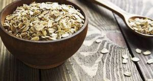 oatmeal-for-skin-opt