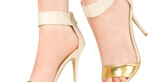 1038-JustFab-Lorient-Nude-Shoes-for-Women-5