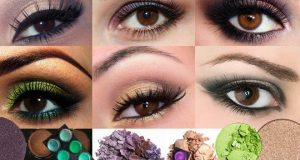 Eyeshadow-Colors-For-Brown-Eyes-660x495