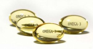 benefits-of-omega-3-fatty-acid-for-hair-and-skin