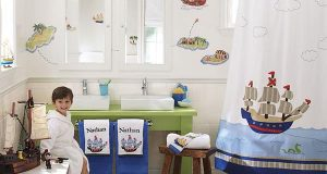 kids-bathroom-decorating-ideas-3